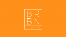 Copy_of_BourbonCreative_LOGO_01.png